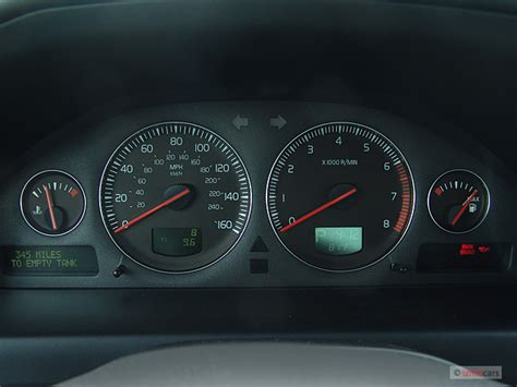 image  volvo   turbo auto instrument cluster size    type gif posted