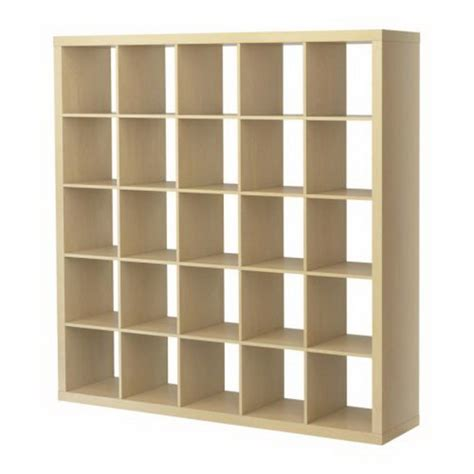 home decorating ideas practical shelving units for living