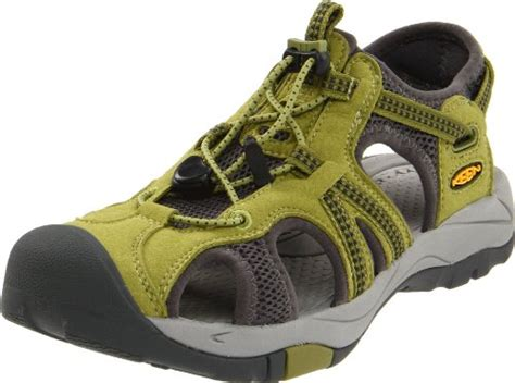 water shoes with arch support sport sandals shoes 1 keen s willow water shoe