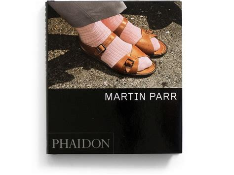 martin parr phaidon 55 s signed book magnum photos