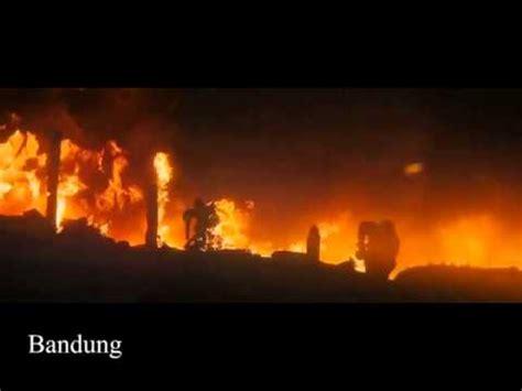 video film perjuangan bandung lautan api download bandung lautan api film perjuangan kemerdekaan
