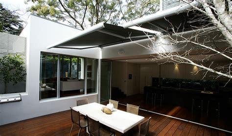 outdoor awnings sydney balcony patio awnings awnings sydney sunteca