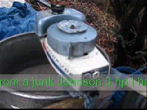1970 johnson 1.5 hp outboard motor | doovi