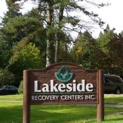 Lakeside Detox by Lakeside Milam Recovery Centers Rehabilitation Center