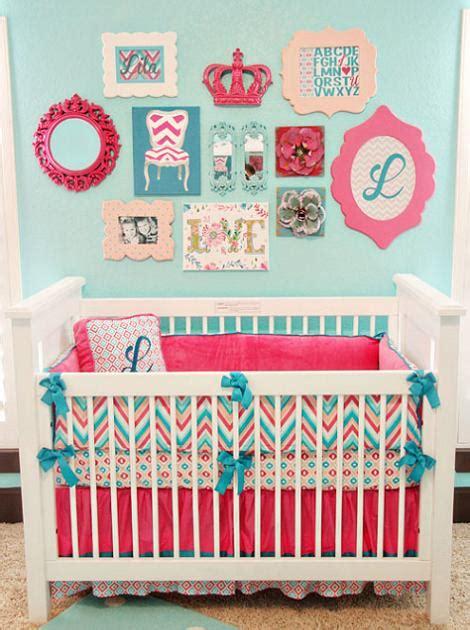 cuadros para habitaciones de bebe habitaci 243 n de beb 233 a todo color