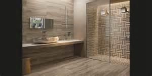 carrelage salle de bain espagne solutions pour la