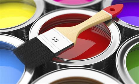 painting and decorating how to become a painter and decorator startups co uk
