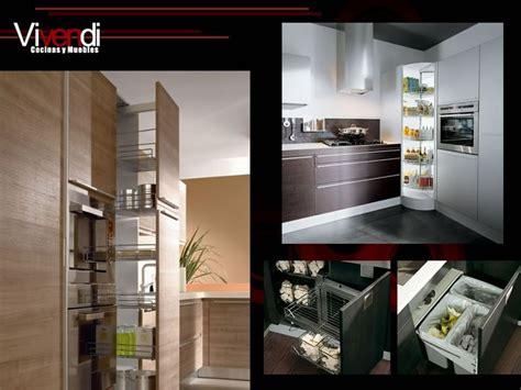 Magic Glossy Lung cocinas y muebles vivendi dise 241 o de cocinas decoraci 243 n