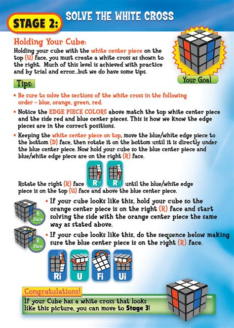 3x3 rubik s cube tutorial short algorithms layer solving a 3 3 rubik s cube creativentechno