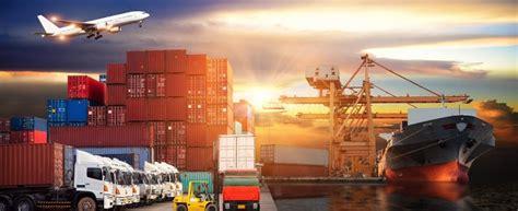 freight transportation services index   june