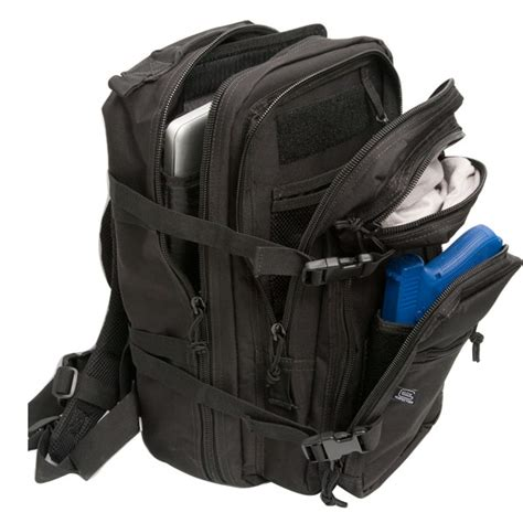 glock multi purpose backpack glock usa