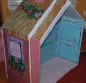 playskool petal cottage playhouse town
