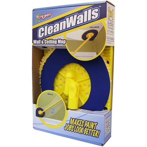 wall cleaner 100 wall cleaner floor and wall cleaning dupray one