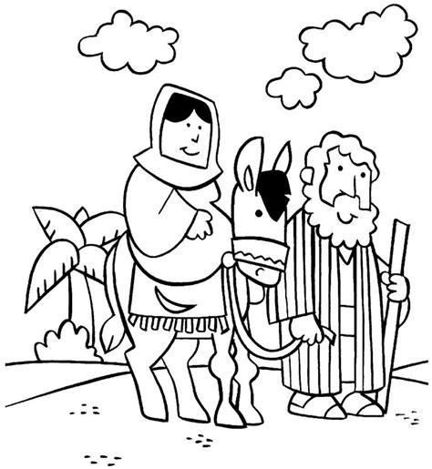 32 best jesus escape to egypt images on pinterest