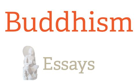 Essay About Disobey Parents by Disorder Causes Essay