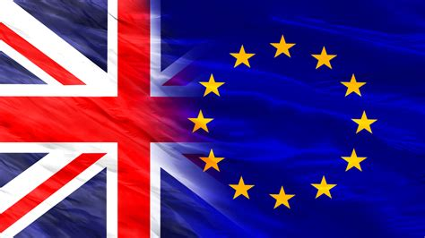 eu links charities to human traffickers the daily beast ask the experts about the eu referendum the exeter daily
