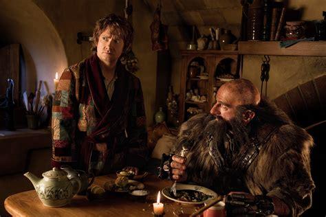 0007464460 the hobbit an unexpected journey the hobbit an unexpected journey stills pt1reggie s