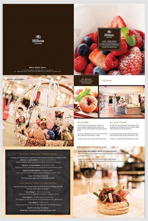 bi fold brochure design templates inspiration