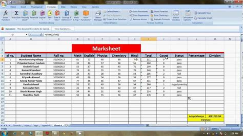 Formulas For Excel Spreadsheets 28 formulas for excel spreadsheets doc 585439 free blank