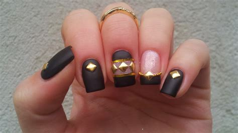 Nails Designs 2016 by Nail 2016