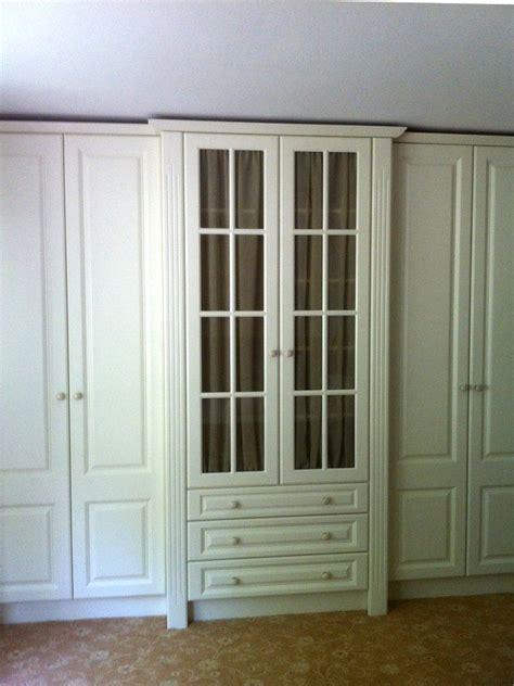 Wardrobe Doors Ireland by Wardrobe Doors Letterkenny Co Donegal Bedroom Units