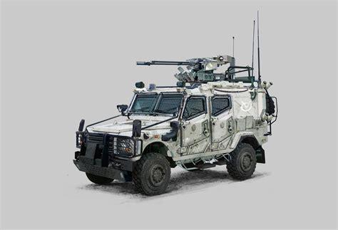 future military vehicles vadim sverdlov concept art world