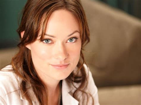 olivia wilde house 407 best images about olivia wilde dessire poe on pinterest olivia wilde hair