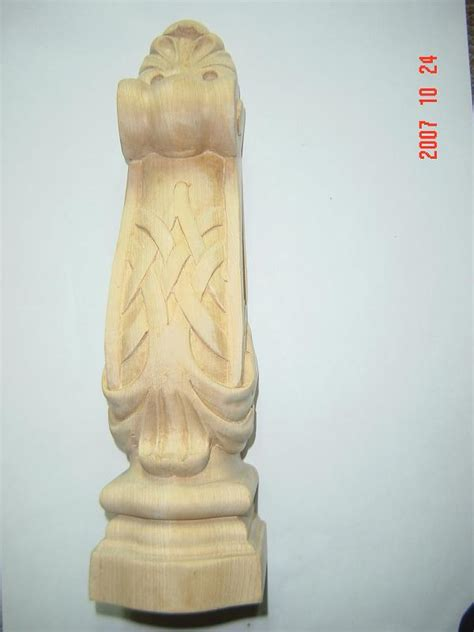 Wood Carved Corbels Suppliers Wooden Corbels Exporting Directly From China Manufacturer