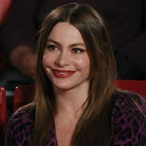 emmy best supporting actress emmy nominations best supporting actress in a comedy 2012