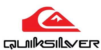 Surf Wall Stickers quiksilver us s annonce en faillite sportsmarketing fr