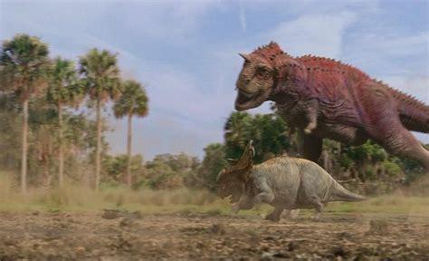 dinosaurus film wikipedia dinosaur 2000 carnotaurus www pixshark com images