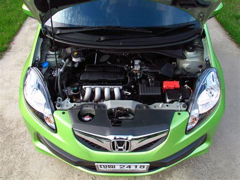 honda brio engine specifications what is eco car baan kon