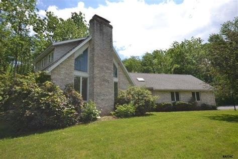 houses for sale in gettysburg pa real estate gettysburg pa listings trend home design and decor