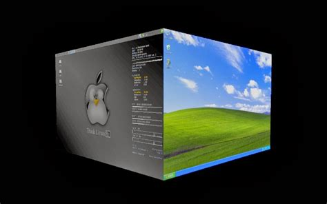 montar imagenes virtuales iso taringa virtualbox c 243 mo montar una imagen iso