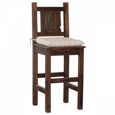 bar stools online purchase handcrafted rustic sawyer bar stool online