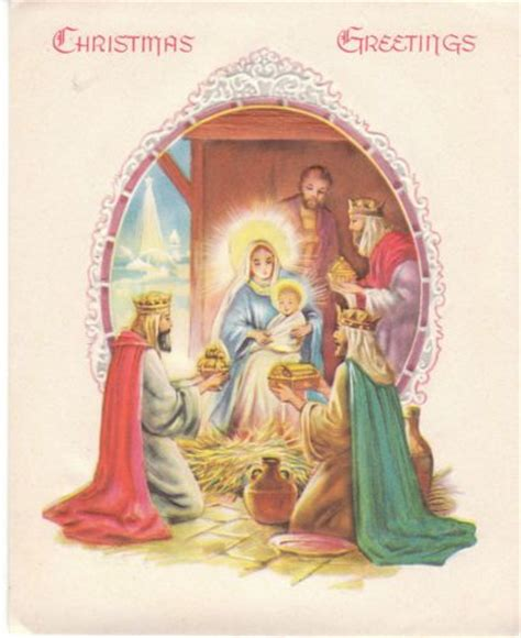 holy family cards 1000 images about religous on
