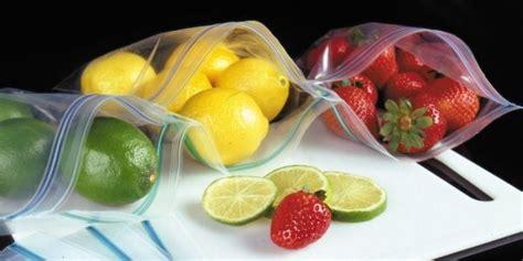 5 tecnicas de conservacion de alimentos conservaci 243 n de los alimentos el frigor 237 fico