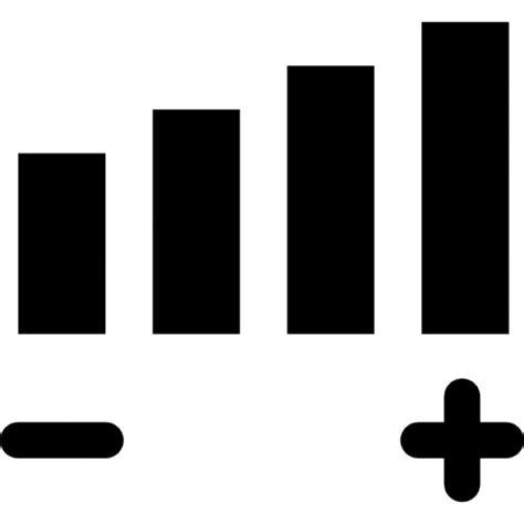 eplogo volume 3 la 1502473402 volume de symbole de r 233 glage t 233 l 233 charger icons gratuitement