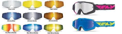 fly motocross goggles fly motocross goggles fly dirt bike goggles btosports com