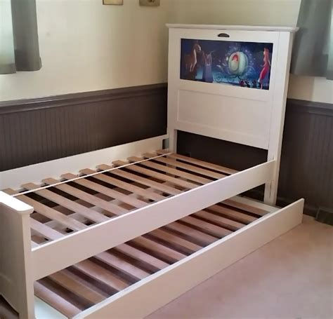 Light Headed Beds by Lightheaded Bed Giveaway