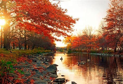 imagenes de paisajes que enamoran imagenes amaneceres y ocasos 2da parte im 225 genes