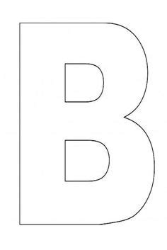 the letter b the letter h trace hearts preschool worksheets crafts 1656