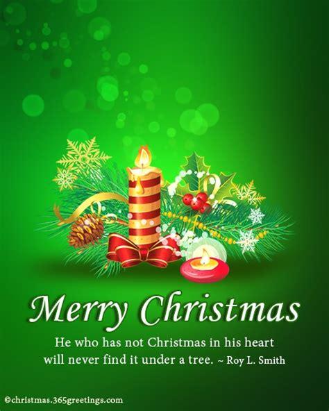 merry christmas quotes  wordings christmas celebration   christmas