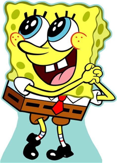kata kata mutiara dalam kartun spongebob ahkabahaq crus