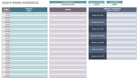 appointment template excel how to make a weekly schedule weekly