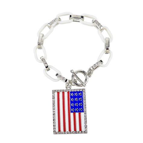 cadena de oro negro para hombre venta al por mayor cadenas de plata para hombres gruesas