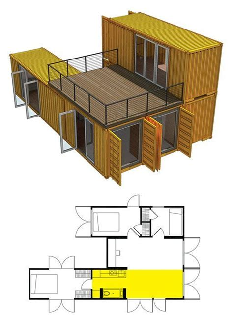 prefab shipping container home design tool youtube prefab shipping container home floor plans dwelling