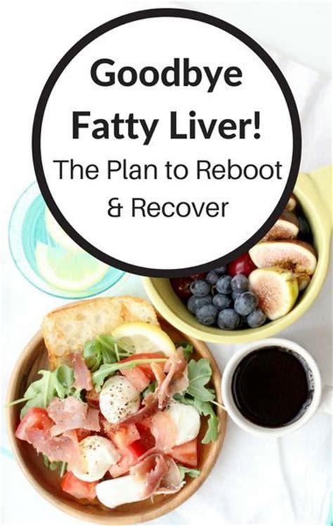 Holistic Detox Center Martha 39 by Best 25 Fatty Liver Ideas On Fatty Liver Diet