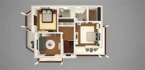 spacious 3 bedroom house plans three bedroom house plans spacious medium sized homes