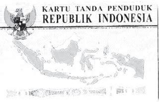 membuat teks prosedur kompleks tentang pengurusan kartu pelajar guru bahasa indonesia smk teks ii kegiatan 2 kerja sama